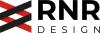 RNR Design Agency