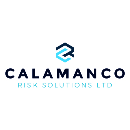 Calamanco Risk Solutions - logo-3