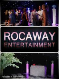 Rocaway Weddings & Parties