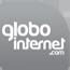 Globointernet.com criação de sites Taubaté