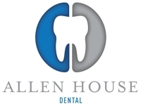 Allen House Dental Practice