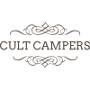 Cult Campers