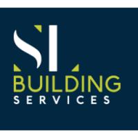 S & L Building Services