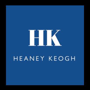 Heaney Keogh