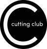 Cutting Club