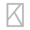 Kensington Sash Group Ltd