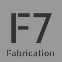 F7 Fabrication Limited