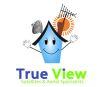 True View Satellites & Aerials Specialists