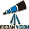 MEDAN VISION