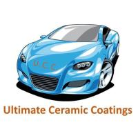 Ultimate Ceramic Coatings (UK) Ltd