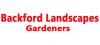 Backford Landscapes