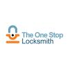 The one stop locksmith
