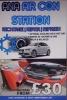 ANA Garage & MOT Services ltd