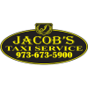 jacobs taxi