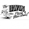The Pizza Haven