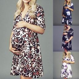 Maternity Dresses in UK