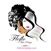 Flo Flo Hair Design