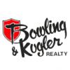 Bowling & Kugler Realty