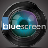 BLUESCREEN VIDEO Producciones Audiovisuales