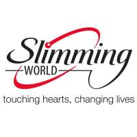 Slimming World - Chadderton