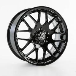 VW / AUDI - New Alloy Wheels