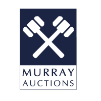 Murray Auctions