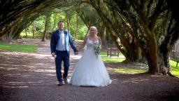 Birmingham Wedding Videographer, Brian Wheatley