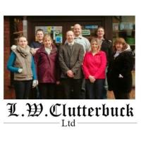 L.W Clutterbuck Ltd