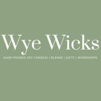 Wye Wicks