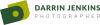 D Jenkins Photography Ltd