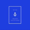 Wyse Water Solutions