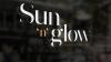Sun N Glow Ltd