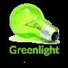 Greenlight Computers Ltd