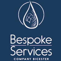 Bespoke Services Company Bicester