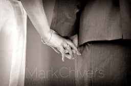 Wedding Photographer 034