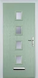 Composite Doors3