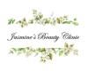 jasmines beauty clinic