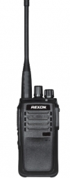Rexon RL-300 IP57 portable radio A tough waterproof radio, one of our best sellers.