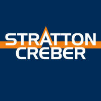 Stratton Creber Estate Agent Truro