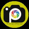 Protrait Photos