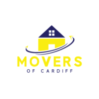 Movers of Cardiff