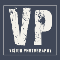Vision Photography