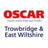 OSCAR Pet Foods Trowbridge and East Wiltshire