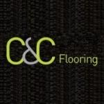C & C Flooring