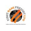 First Base Freight Ltd