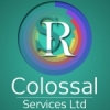 SR COLOSSAL SERVICES LIMITED