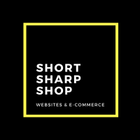 ShortSharpShop