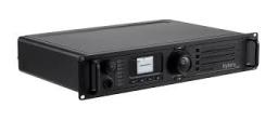 Hytera RD985 digital two way radio repeater