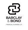 Barclay & Bond Financial Planners LLP