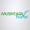 Mushtaq Travel